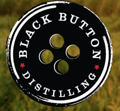 Black Button Distilling: Bourbon Cream to Canned Cocktails