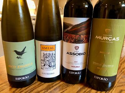 Rant: The Easiest Way To Buy Delicious, Inexpensive Wine