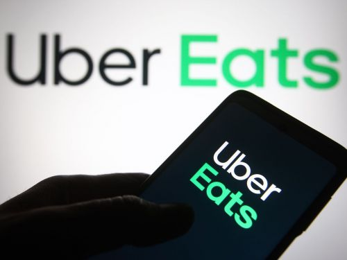 Uber Grocery Delivery Is Now in 400 Cities, Including New York and San Francisco