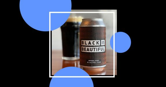 With 1,000 Breweries and Counting, 'Black is Beautiful' Shows Strength in Numbers - But It Doesn't Replace Long-Term Action