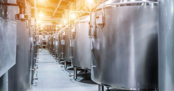 Major Brewing Equipment Manufacturer Goes Bust, Craft Brewers Lose Millions of Dollars in Deposits