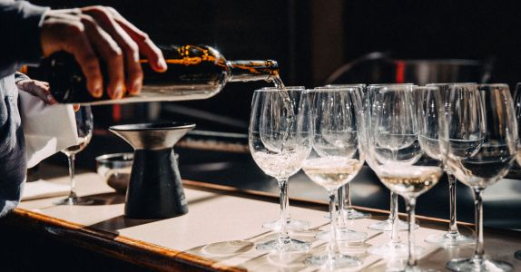 We Asked 12 Sommeliers: What Are the Best Trends in Wine Right Now?