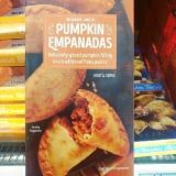 Trader Joe's Has Pumpkin Empanadas, and We're Already Wondering How Many We Can Fit in Our Mouths