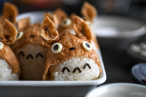 13 Spooky Cute Things to Make for Halloween