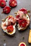 Say Goodbye to 2020 and Hello to These Divine New Year's Eve Appetizer Recipes For 2