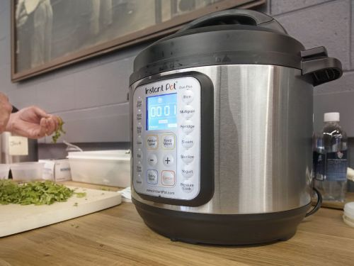The Fancy Kitchen Gadgets Worth Checking Out on Amazon Prime Day