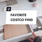 From Copycat Chick-Fil-A Nuggets to Knock-Off Lululemon Pants, These Are Costco's Best Items