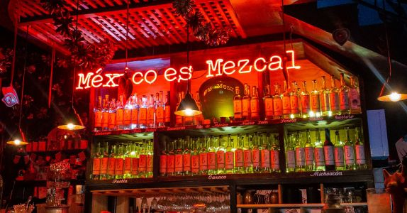 The 13 Best Mezcal Brands for 2021