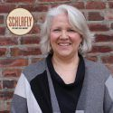 Watch: Schlafly Beer's Fran Caradonna on Opening a Brewpub During a Pandemic