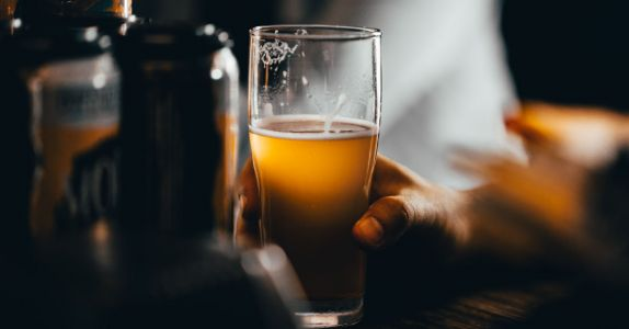 We Asked 12 Bartenders: What's Your Go-To Craft Beer?