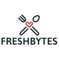 FreshBytes Launches A Contactless Dine-In Experience!