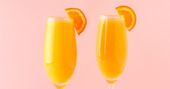 The 7 Best Proseccos for Mimosas (2021)