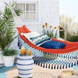 You'll Spend All Day Relaxing in These 20 Chic Hanging Chairs and Hammocks at Target