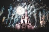 Disney After Hours Is the Perfect Chance to Enjoy the Parks Without Kids