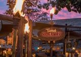 Disneyland Just Released a First Look at Its New Tropical Hideaway, and It Looks AMAZING!
