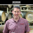 Brewbound Podcast: How Easy is it Being a Green Brewery?