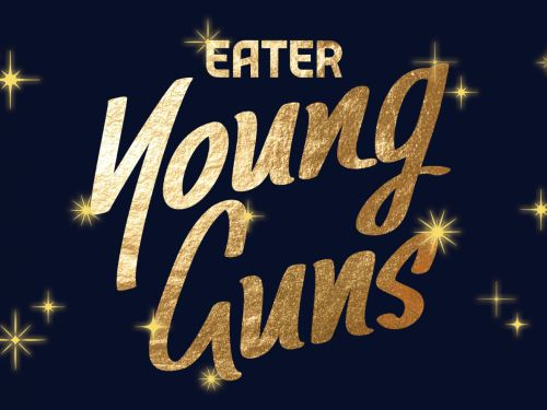 Eater Young Guns: Help Us Find the Best New Talent in the Restaurant World