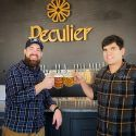 Peculier Ales Joins Culture Beverage