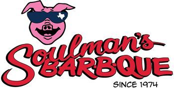 Soulman's Bar-B-Que Honors Veterans with Patriot PAWS on November 10th