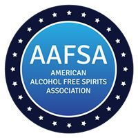 The American Alcohol-Free Spirits Association Announces That Indiegogo Is Heading Its Crowdfunding Campaign!