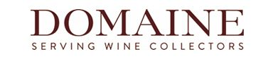 Domaine Storage DC Lounge Re-Opens