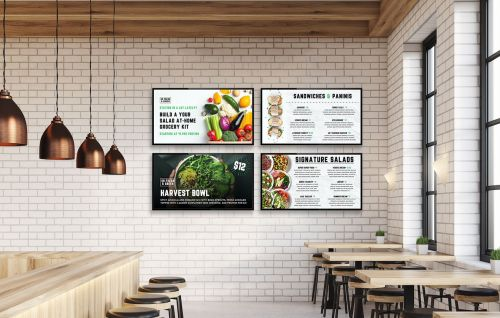 Skykit Unveils New Products to Help Organizations Adapt to 2021 Business Conditions