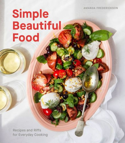 Simple, Beautiful Food Is Brunch You Can Make Ahead