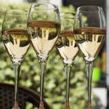 What's the Difference Between Prosecco, Champagne, and Sparkling Wine? Let Us Break It Down