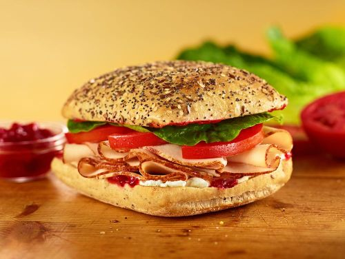 MFP Deli Announces Albuquerque Turkey Sandwich LTO