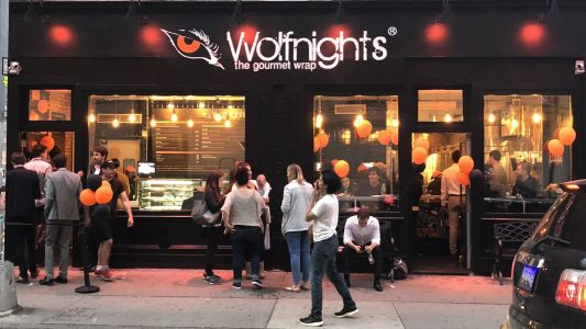 Wolfnights Continues Expansion, Coming to Midtown Manhattan