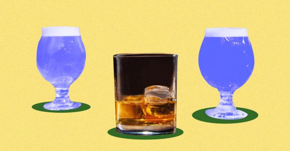 Is Brewing Know-How the Secret to Distilling Great Craft Whiskeys?