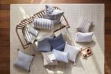 For the First Time, Gap Has Created a Home-Decor Line, Exclusively at Walmart
