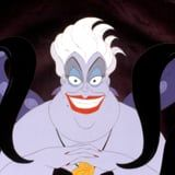 Hang Out With Some of Disney's Most Chilling Villains at Disney World's After-Hours Spectacular