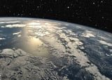 20 Stunning Pictures of Earth That Will Make You Appreciate This Stellar Little Planet