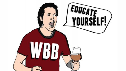 The Complicated Legacy of Worst Beer Blog