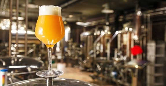 The States Where Beer Drinkers Love IPA the Most