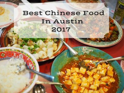 Best chinese food in austin 2017 edition food food for 77 chinese cuisine