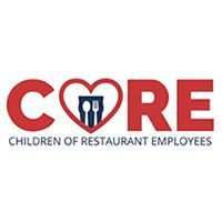 CORE Launches Summer of Hope Along with First Glimpse at New Branding
