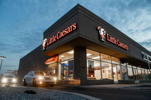 Little Caesars Pursues Charlotte Franchise Expansion, Targeting 25 New Units by 2024