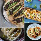 Delicious Vegetarian Taco Recipes Even Meat Eaters Would Love