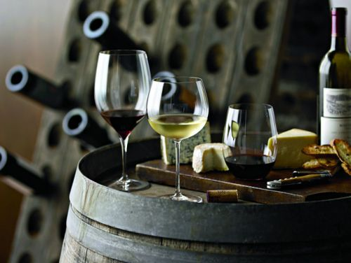 Everything You Need to Know About Portuguese Wines