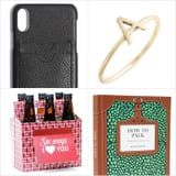The Ultimate Valentine's Day Gift Guide That You Seriously Can't Skip Out On