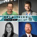 Brew Talks: Analyzing the Beer Category's Hop Vax Summer Trends ft. Dogfish Head, Korger, NielsenIQ, Brewers Association