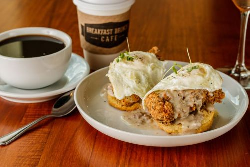 Breakfast Brunch Café Announces 2019 Franchise Opportunity with a Family First Strategy