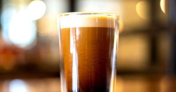 Nitro Beer Is Nudging Its Way Onto Store Shelves Near You
