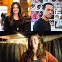 People Moves: Ex-Boston Beer CMO to Courvoisier; Former Jester King Brewer Starts Chicago Brewing Project