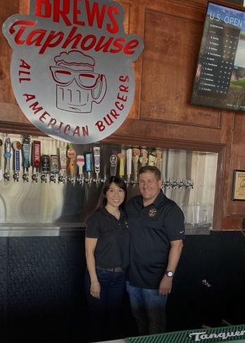 Mr Brews Taphouse Continues Nationwide Expansion with Arizona Grand Opening