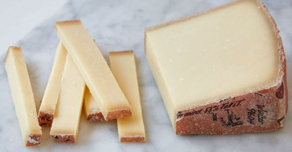 7 Swiss Cheeses That You Should Know