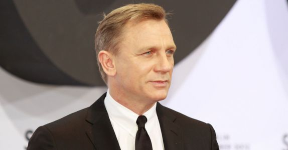 Bollinger, Heineken Among Luxury Brands Paying $97 Million to Feature in New Bond Movie