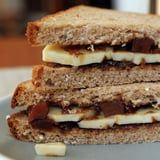 The Cheese Sandwich You've Never Heard of - but Definitely Should Try
